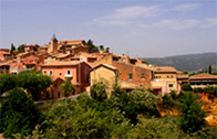Luxury Provence Tours