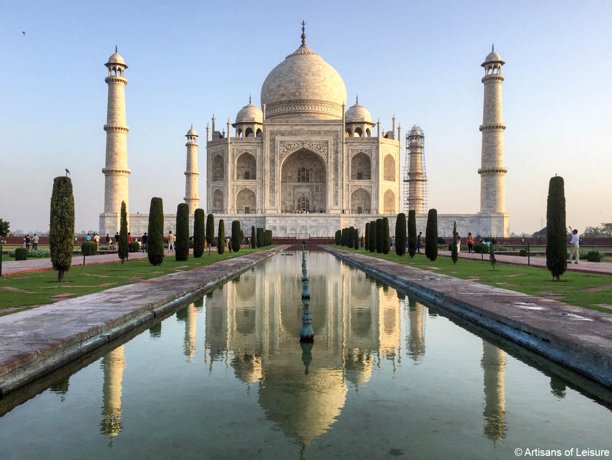 private India tours