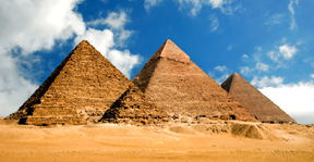 Artisans of Leisure luxury Egypt tours
