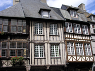 Pays d'Auge, Artisans of Leisure luxury France tours