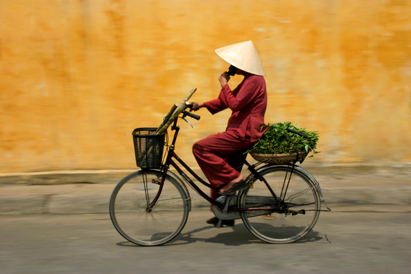 Artisans of Leisure luxury Vietnam tours
