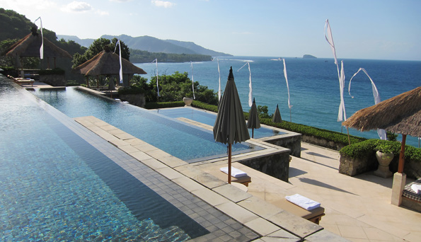private Bali and Indonesia tours